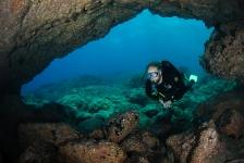 Duikvaker 2020 – Veiliger duiken in 5 minuten
