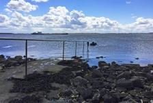 Sander van der Heijden – Zomer in Zeeland