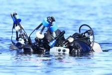 Data (O)NK en ZK Onderwaterfotografie en –videografie bekend