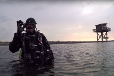 René Weterings – Go with the….GoPro!
