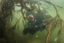 Brenda de Vries – De weg naar onderwaterfotograaf (2)