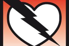 Thematafel: Levens redden met een AED