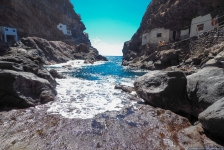 Aike Willemsen – La Palma (3/4)