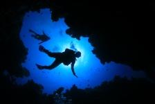 Nu in het Omniversum: Amazing Caves