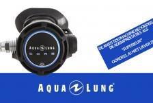 Aqua Lung daagt je uit!
