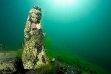 De Boschmolenplas – het betere duikwater