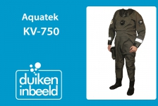 Droogpakken 2019 – Aquatek KV-750