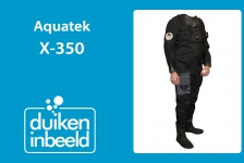 Droogpakken 2019 – Aquatek X-350