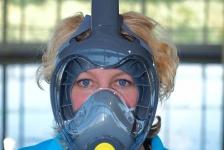 Snorkelmaskers 2019 – Atlantis Triton