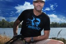 Duikvaker – Help de oceaan met duurzame en trendy kleding van BSOD