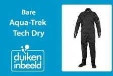 Droogpakken 2019 – Bare Aqua-Trek Tech Dry