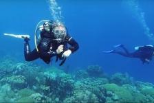 In beeld – Bonaire Dive Week 2018