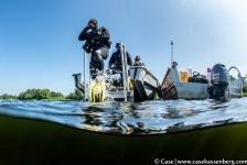 DuikeninBeeld-duikdag op 6 juli: meld je nu aan!