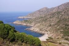Nederlandse duikers gearresteerd in Costa Brava