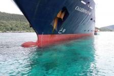 Megaboete voor veroorzaker schade aan rif Raja Ampat