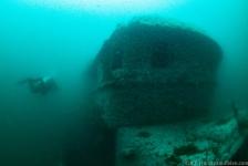 Expeditie Doggersbank 2019 – Ruimte voor ontdekking