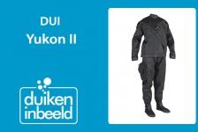Droogpakken 2019 – DUI Yukon II