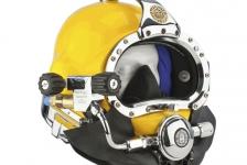 Win een duik met de duikhelm!