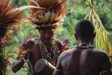 Papoea Nieuw Guinea – voor de avontuurlijke duiker