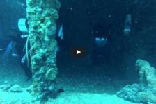 Wouter Klaassen – Een duik op de HMS Coriolanus