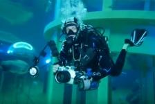 TODI-videocompetitie: Eric Zetz