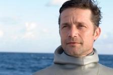 Fabien Cousteau: een betere wereld met oceanen vol leven