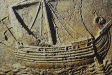 Fenicische amforen gevonden bij Gozo