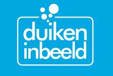 Wie is wie bij DuikeninBeeld?