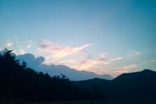 TeamNL in Korea – Op weg naar Ulleungdo