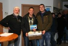 Harry Brummelhuis – Ook Nederlandse duikers doen mee aan Schatzkistentauchen