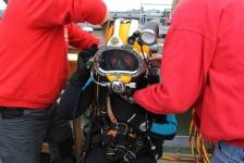 Jolanda Coppens-Zwetsloot – Veterans Dive Team Holland