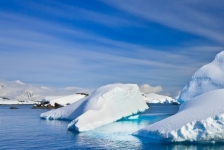 Rosszee wordt grootste zeereservaat ter wereld