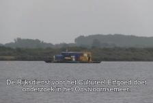 Jackie Oomen – Rijksdienst Cultureel Erfgoed