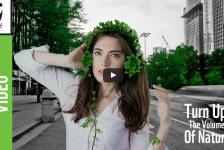 Laat je natuursong horen voor bescherming van natuur in Europa