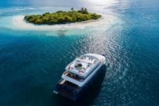 Last minute naar Malediven – parel van de Indische Oceaan
