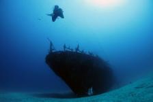 Malta – Historie onder en boven water