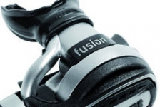 Mares Fusion 52X voor een optimale duikervaring