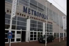 Duikkriebels? Bezoek de Belgische Duiksportbeurs in Antwerpen dit weekend!