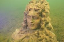 Steve Saenen – Onderwaterpark voor Schone Kunsten (2)