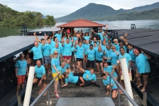 Miranda Put – Lembeh Photo Experience (2)