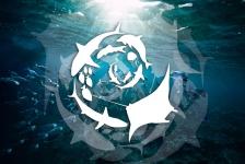 Mission Deep Blue – bescherm de oceanen