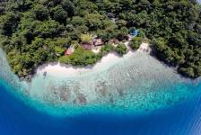 Informatieavond over duiken in Noord-Sulawesi bij Diving Holidays