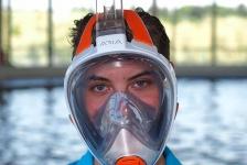 Snorkelmaskers 2019 – Ocean Reef ARIA Classic