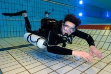 Duikvaker 2019 – Sidemount voor elke duiker