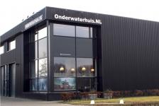 Vacature – kom jij het team van Onderwaterhuis.NL versterken?