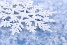 De duik-winterstop: tijd voor onderhoud aan onderwaterhuizen