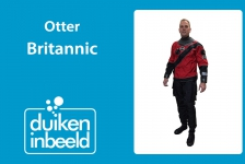 Droogpakken 2019 – Otter Britannic MK2