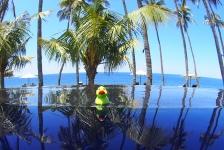 Bali Photo Experience 2016 – de favorieten van de deelnemers