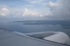Passport to Paradise – Aangekomen in Indonesië