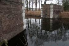 Alex Strijbosch – Eindhovens Kanaal 26-2-2012